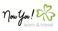 nowyou-english.de Logo