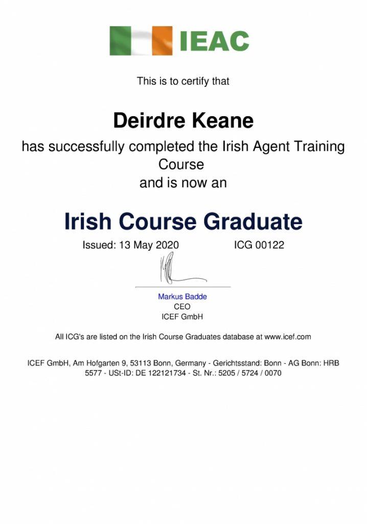 ICG-00122_Irish-Education-Agent-Course_Deirdre-Keane-800x1141